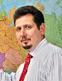 Перспективы игорной зоны в Приморье пока носят весьма рисковый характер