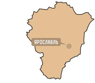 Вакансии поликлиник москвы без опыта работы