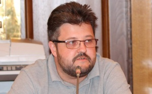 Муниципальная реформа в Подмосковье удобна губернатору, а не жителям