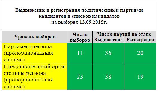 таблица1 (1).jpg