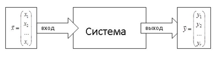 рейтинг2.jpg