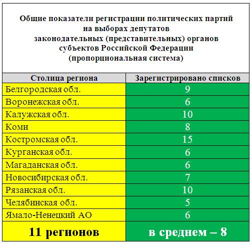 таблица2 (1).jpg